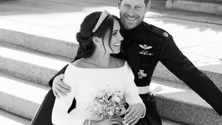https://milanote.cdn.prismic.io/milanote/532ffb813f68d8c02047db455c3b5c5778a47990_wedding.jpg